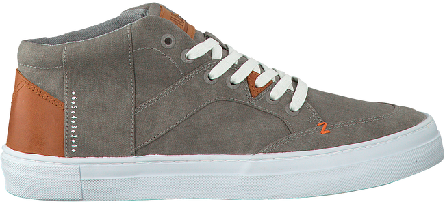 HUB SNEAKERS KINGSTON - large