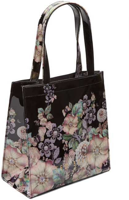 TED BAKER HANDTAS CHYCON - large