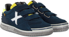 Blauwe MUNICH Sneakers 1515914 - small