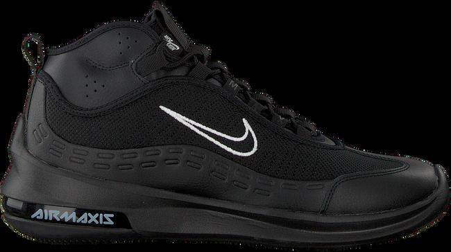 Zwarte NIKE Lage sneakers AIR MAX AXIS MEN  - large
