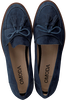 Blauwe OMODA Loafers 1182106  - small
