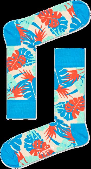 HAPPY SOCKS Sokken JUNGLE - large