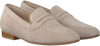 Beige GABOR Loafers 444 - small