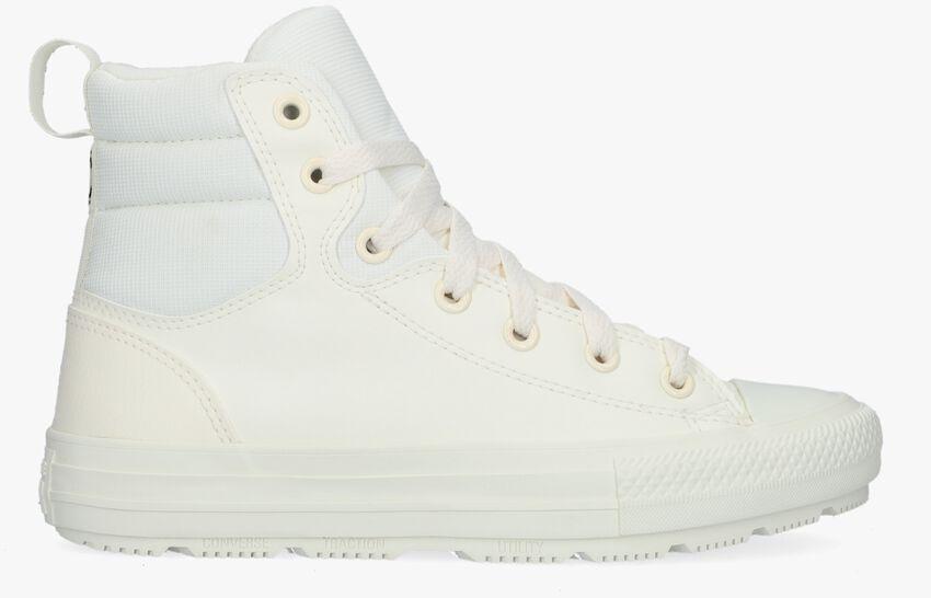 CONVERSE Hoge sneaker CHUCK TAYLOR ALL STAR BERKSHIR  - larger