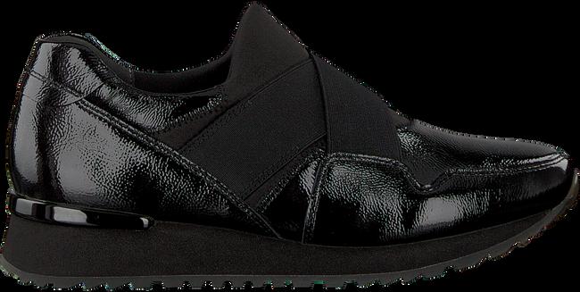 Zwarte GABOR Sneakers 377 - large