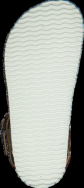 Gouden DEVELAB Sandalen 48020 - large