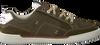 AUSTRALIAN LAGE SNEAKER BRAD - small