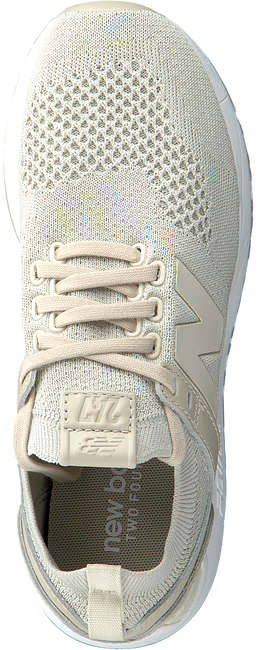 NEW BALANCE SNEAKERS WRL247 WMN - large
