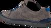 Grijze FLORIS VAN BOMMEL Sneakers 14422 - small