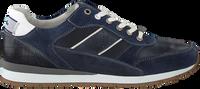 Blauwe AUSTRALIAN Lage sneakers ROSETTI  - medium