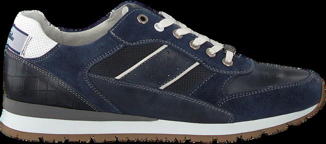 Blauwe AUSTRALIAN Lage sneakers ROSETTI  - large
