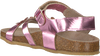 roze RED-RAG Sandalen 19152  - small