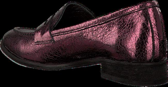 Rode OMODA Loafers 801  - large