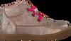 Roze JOCHIE & FREAKS Sneakers 17090  - small