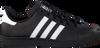 Zwarte ADIDAS Sneakers COAST STAR J  - small