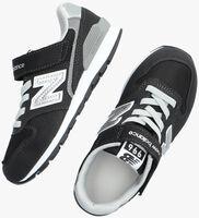 Zwarte NEW BALANCE Lage sneakers YV996  - medium