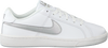 NIKE SNEAKERS COURT ROYALE WMNS - small