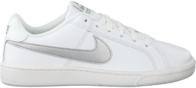 NIKE SNEAKERS COURT ROYALE WMNS - large