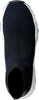 Zwarte ASH Sneakers SPOT - small