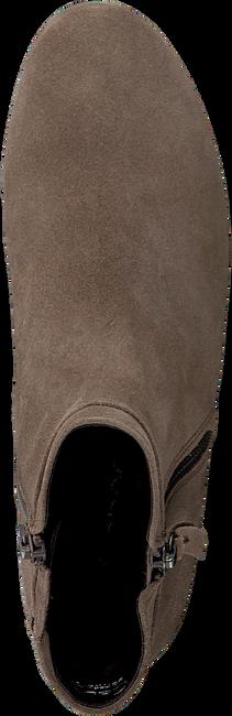 Taupe GABOR Enkellaarsjes 718  - large