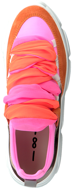 Roze 181 Sneakers KYOGA  - large