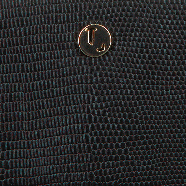 Zwarte LOULOU ESSENTIELS Portemonnee SLBX107LG  - large