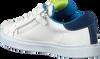 Witte VINGINO Sneakers TIZIANO - small