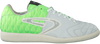 Witte REPLAY Sneakers HUTING  - small
