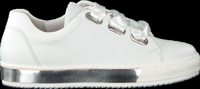 Witte GABOR Sneakers 505 - large