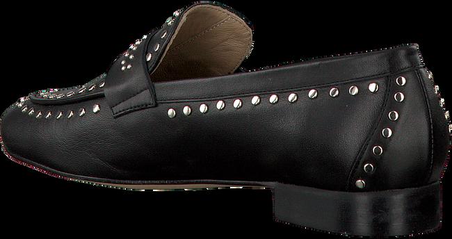 Zwarte TORAL Loafers TL10874  - large