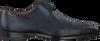 Blauwe MAGNANNI Nette schoenen 18738  - small