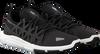 Zwarte POLO RALPH LAUREN Sneakers TRAIN200 HEREN - small