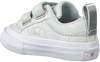CONVERSE SNEAKERS ONE STAR 2V OX - small
