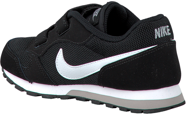 NIKE SNEAKERS MD RUNNER 2 (PSV) - large