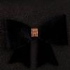 Zwarte TED BAKER Schoudertas JEMINNA  - small