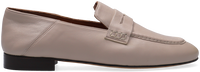 Beige TORAL Loafers TL-12620  - medium