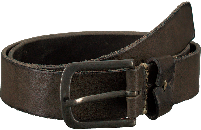 Grijze LEGEND Riem 40692 - large