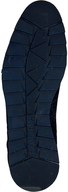 Blauwe HARRIS Nette schoenen 5339 EdQ7YRG4