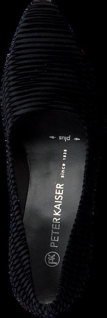 Zwarte PETER KAISER Pumps 47293 - large