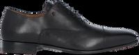Zwarte VAN BOMMEL Nette schoenen 16395  - medium