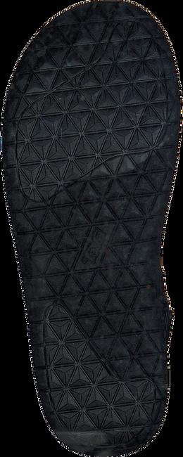 Zwarte TEVA Sandalen M SANBORN UNIVERSAL  - large