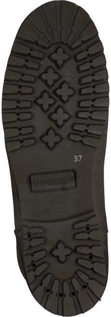 SHABBIES ENKELBOOTS 181020073 - large