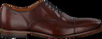Cognac VAN LIER Nette schoenen 1958912  - medium