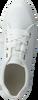 Witte GANT Lage sneakers AVONA  - small