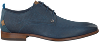 Blauwe REHAB Nette schoenen GREG WALL 02  - medium
