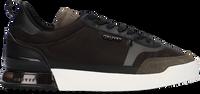 Groene CRUYFF Lage sneakers CONTRA  - medium