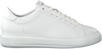 Witte BLACKSTONE Lage sneakers TW90  - medium