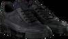 Zwarte CRUYFF CLASSICS Sneakers INDIPHISTO  - small