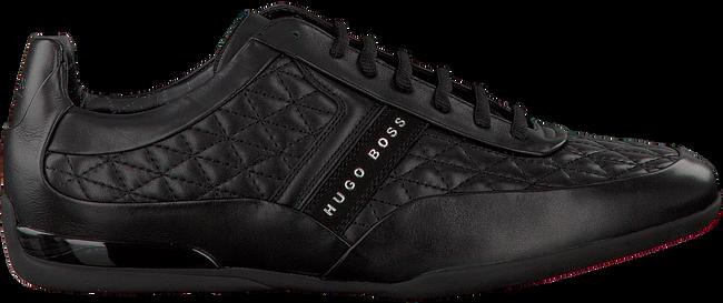 Zwarte HUGO BOSS Sneakers SPACE LOWP  - large