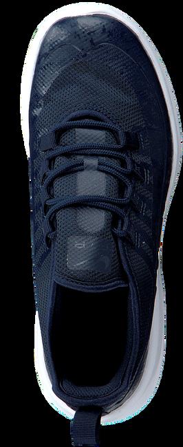 Blauwe NIKE Sneakers NIKE AIR MAX AXIS (PS)  - large